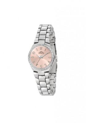 Uhr nur zeit Damen Chronostar Legend R3753278503