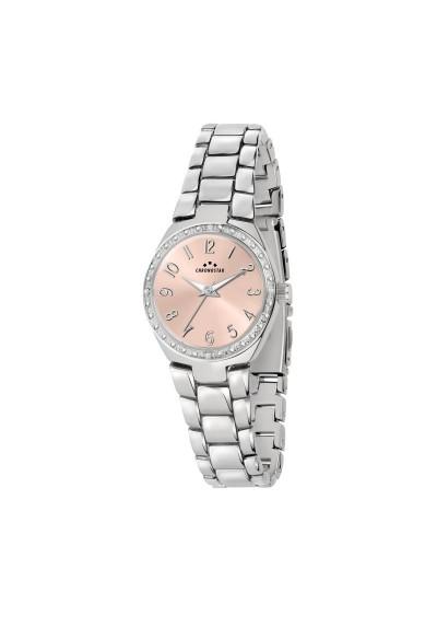 Watch Only time Woman Chronostar Legend R3753278503