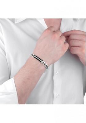 Armband Herren Schmuck Sector Energy SAFT17