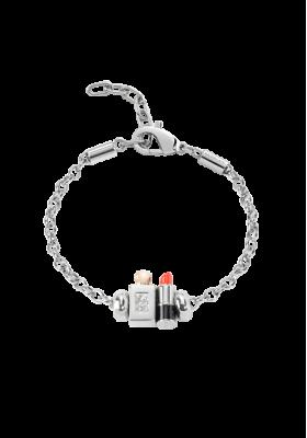 Armband MORELLATO DROPS SCZ327