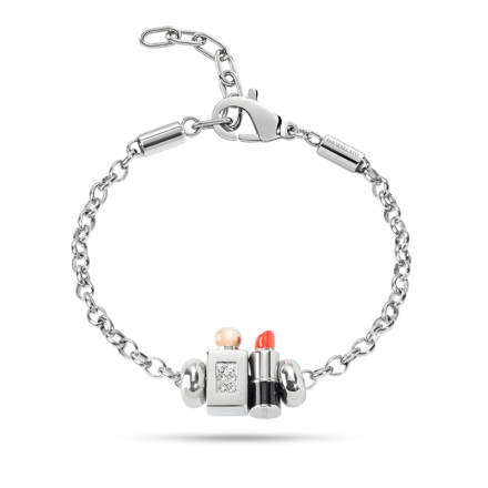 Bracelet MORELLATO DROPS SCZ327