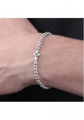 Bracelet Man Jewels Morellato Mister SANF03