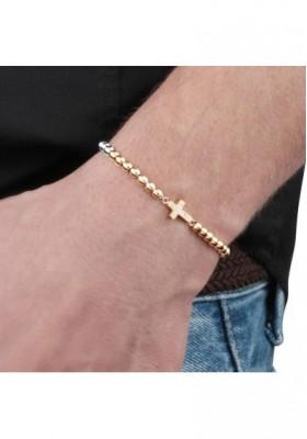 Bracelet Man Jewels Morellato Mister SANF05