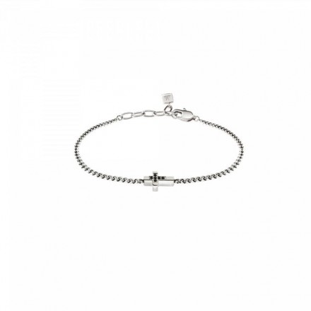 Bracelet Man Jewels Morellato Mister SANF01