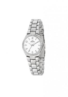 Montre Seul le temps Femme Chronostar Legend R3753278501