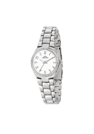 Watch Only time Woman Chronostar Legend R3753278501