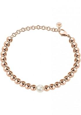 Bracelet Woman Jewels Morellato Gioia SANG18