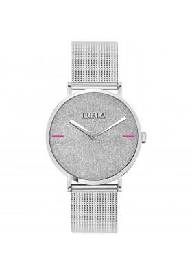 Uhr nur zeit Damen Furla Giada Sparkle R4253122503