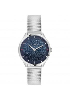 Orologio Solo Tempo Donna Furla Velvet R4253123501