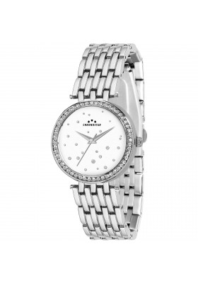 Watch Only time Woman Chronostar Majesty R3753272511