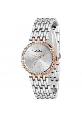 Montre Seul le temps Femme Chronostar Majesty R3753272512