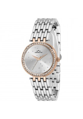 Watch Only time Woman Chronostar Majesty R3753272512