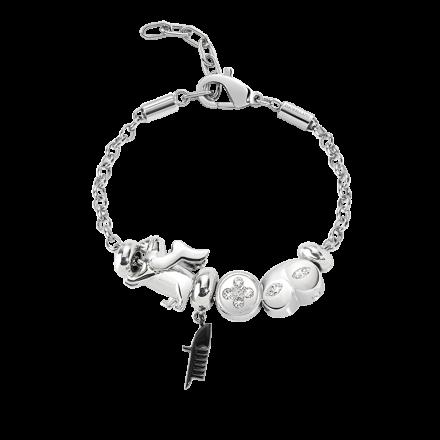 Bracelet MORELLATO DROPS SCZ328