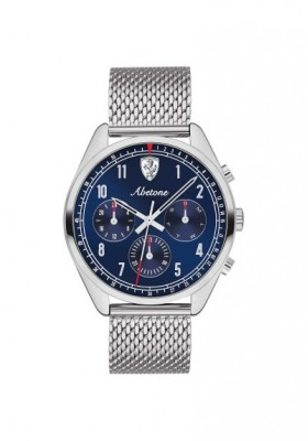 Watch Multifunction Man Scuderia Ferrari Abetone FER0830572