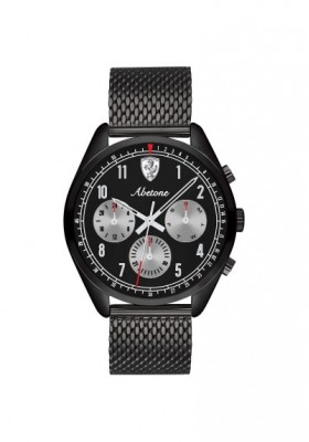 Watch Multifunction Man Scuderia Ferrari Abetone FER0830573