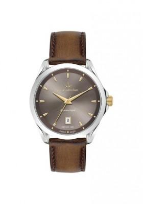 Montre Seul le temps Homme Lucien Rochat Biarritz R0421112001