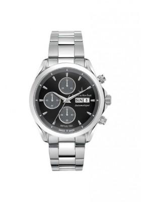 Uhr Meccanico Herren Lucien Rochat Biarritz R0443612001