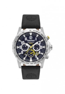 Montre Multifonction Homme Timberland Westford TBL.15547JS/03AS