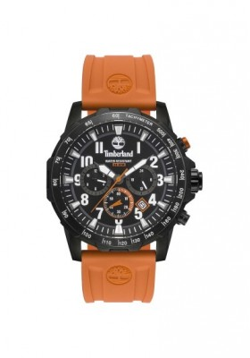 Uhr Multifunktions Herren Timberland Westford TBL.15547JSB/02AS