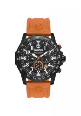 Uhr Multifunktions Herren Timberland Westford TBL.15547JSB/02AS