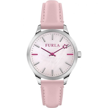 Watch Only Time Woman Furla Like R4251119509