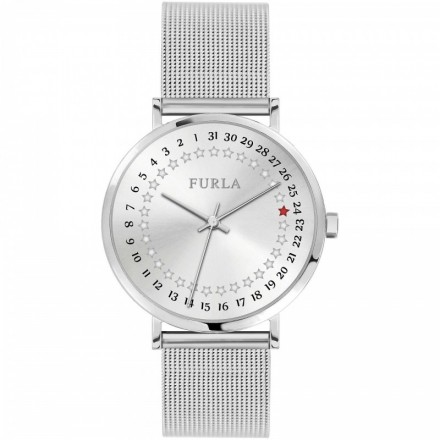 Montre Seul le temps Femme Furla Giada R4253121508