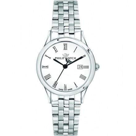 Montre Seul le temps Femme Philip Watch Marilyn R8253211501