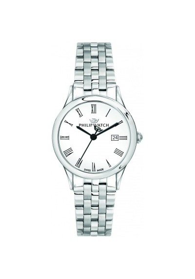 Watch Only Time Woman Philip Watch Marilyn R8253211501