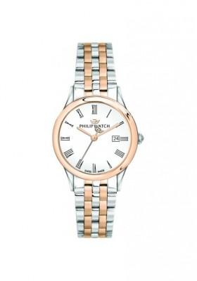 Uhr Nur zeit Damen Philip Watch Marilyn R8253211502