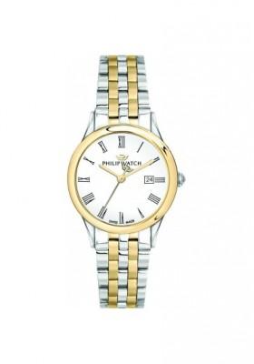 Orologio Solo Tempo Donna Philip Watch Marilyn R8253211503