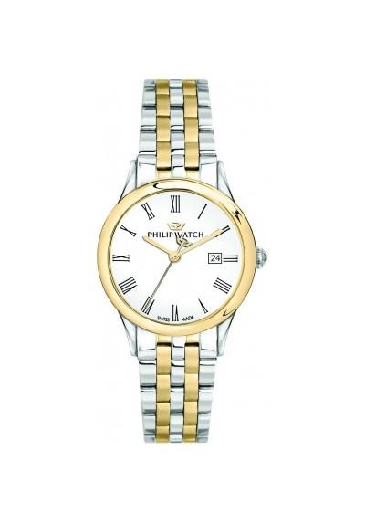 Montre Seul le temps Femme Philip Watch Marilyn R8253211503