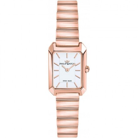 Watch Only Time Woman Philip Watch Eve R8253499505