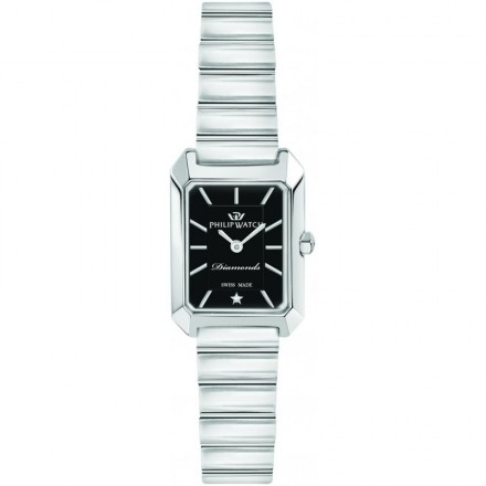 Watch Only Time Woman Philip Watch Eve R8253499506
