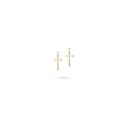 Earrings Woman Jewels Morellato Cristina Pedroche SAIS01