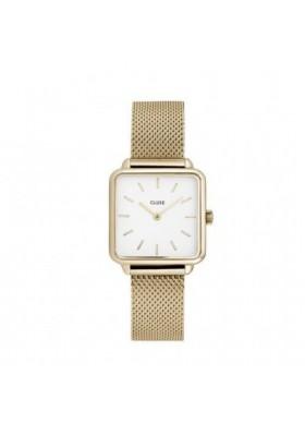 Uhr Damen CLUSE LA TETRAGONE CLUCL60002