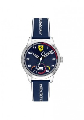 Watch Man FERRARI PITLANE FER0860005