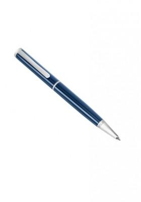 Stift UNISEX MORELLATO MORELLATO DESIGN J010700