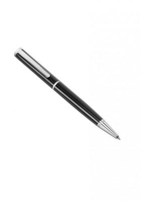 Stift UNISEX MORELLATO MORELLATO DESIGN J010701