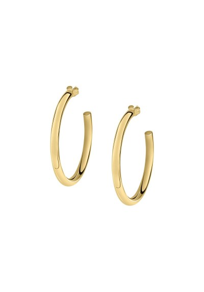 Earrings Woman LA PETITE STORY MYSELF LPS01AQB13