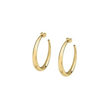 Earrings Woman LA PETITE STORY MYSELF LPS01AQM01