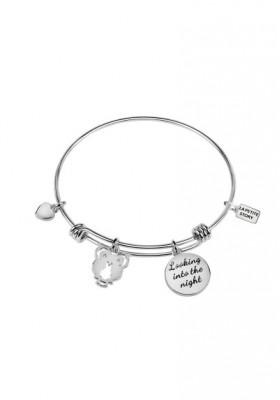 Bracelet Femme LA PETITE STORY FRIENDSHIP LPS05APZ14