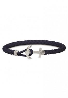 Bracelet UNISEX PAUL HEWITT PHREPS LITE PHJ0012XL