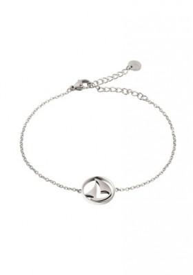 Bracelet Woman PAUL HEWITT SAIL AWAY PHJ0042U