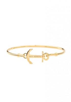 Bracelet Woman PAUL HEWITT ANCHOR CUFF PHJ0049M