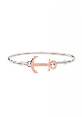 Bracelet Woman PAUL HEWITT ANCHOR CUFF PHJ0050M