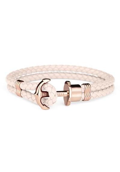 Bracelet UNISEX PAUL HEWITT PHREP PHJ0068M