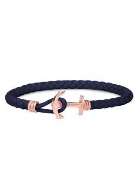 Bracelet UNISEX PAUL HEWITT PHREP LITE PHJ0075M