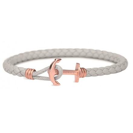 Bracelet Man PAUL HEWITT PHREP LITE PHJ0091L