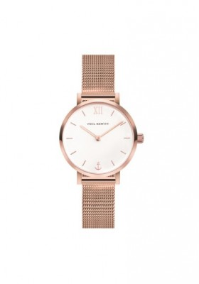 Montre Femme PAUL HEWITT SAILOR LINE MODEST PHW530006