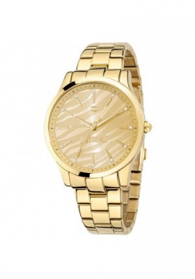 Watch Woman FURLA Cronograph, Multifunction METROPOLIS